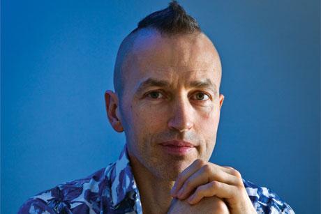 Dr Nick Baylis: PRWeek's resident psychologist