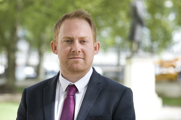 Nick Thompson will rebuild comms at RBKC in the wake of the Grenfell Tower disaster