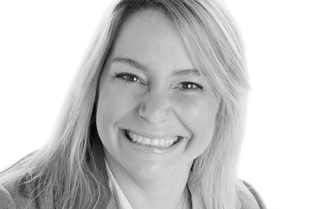 Nicky Brooke: Head of events at Elephant Communications