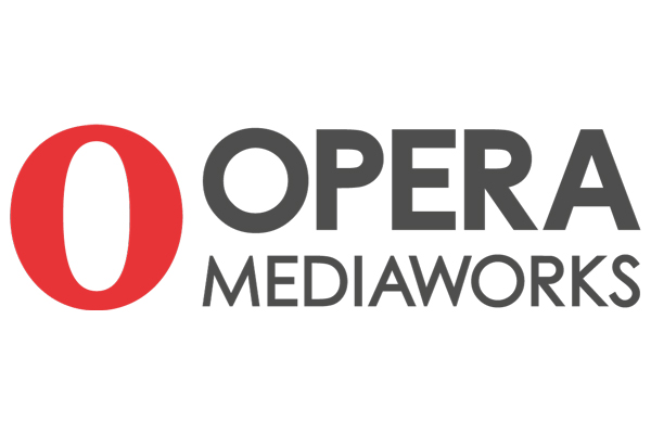 Hive will be leading public relations and external communications for Opera Mediaworks in Asia.