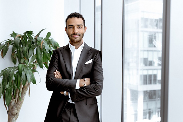 Omar Darwish is general manager of Not-A-Cliché Consultancy.