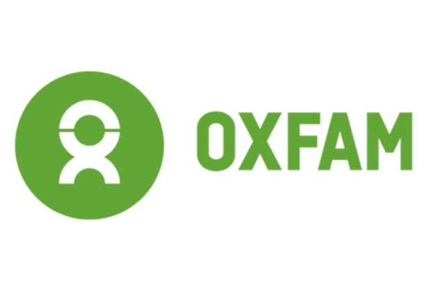 Flop of the week: Oxfam's crisis mismanagement