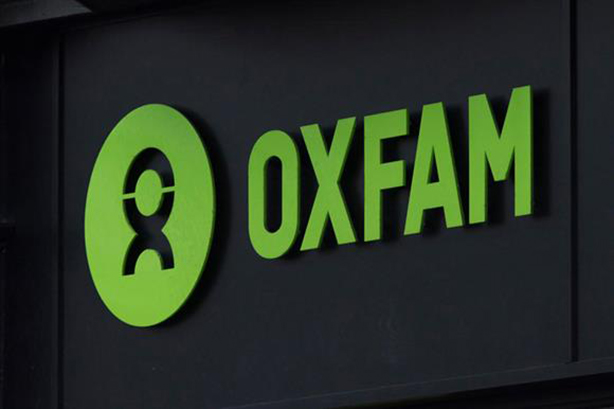 Oxfam sex scandal wiped £400m from brand valuation, report reveals