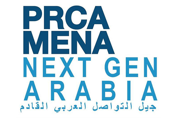 NextGen Arabia - a group dedicated to supporting those early into their careers - will cater specifically to Arabic PR professionals