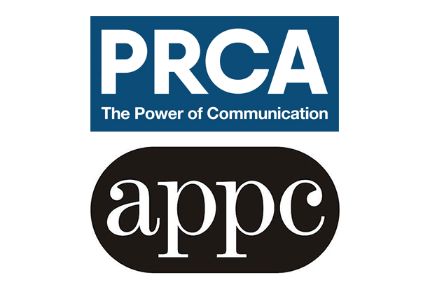 Senior lobbyists have reacted to APPC-PRCA merger vote