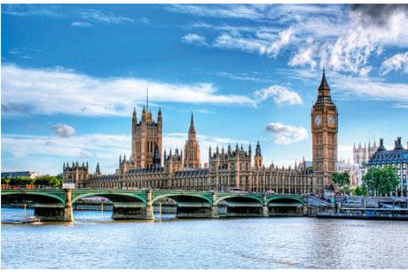 Lobbying: Misunderstood?