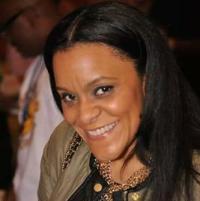 Richelle Payne