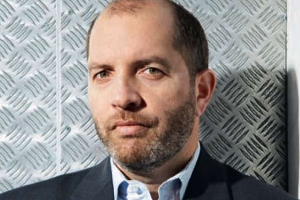 """Cision CEO Peter Granat: """"Gorkana is very strong in the enterprise space around media intelligence and insights"""""""