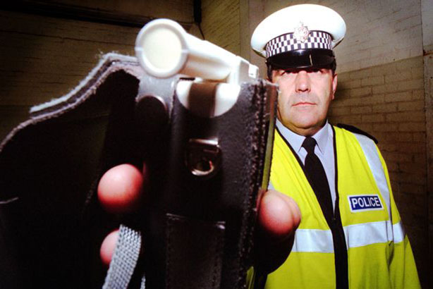 Lessons must be learned after drink-driving rose during the festive campaign period