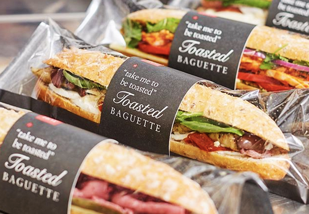 Pret a Manger's response to an allergen tragedy has caused a decline in consumer confidence