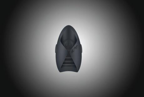 Pulse: vibrator for men