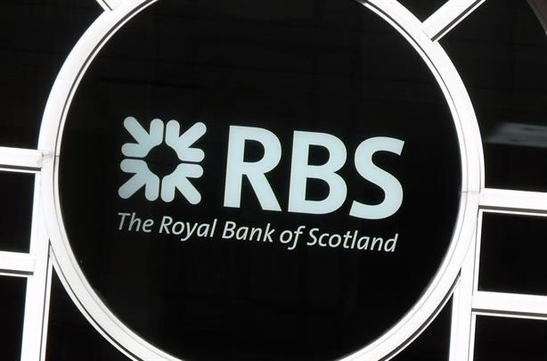 RBS's remedy package PR being handled by Lansons