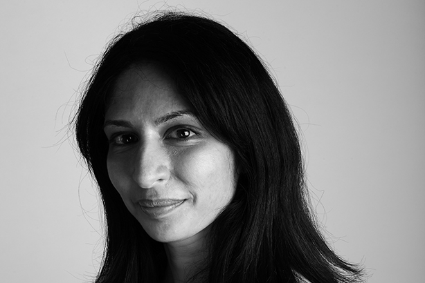 Reena Mistry has joined Citypress from Edelman.