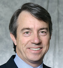 Roger Bolton, Arthur W. Page Society
