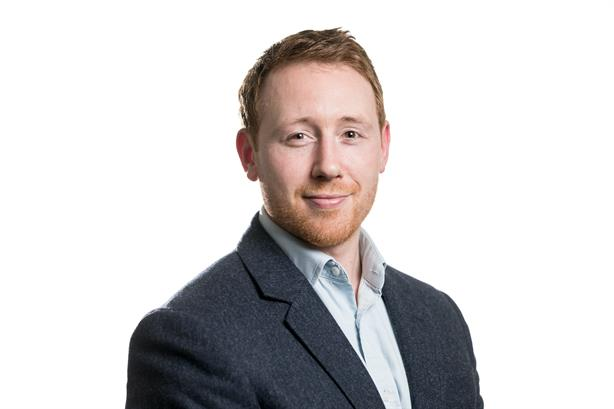 Rory Fletcher: Joined Cohn & Wolfe in 2013