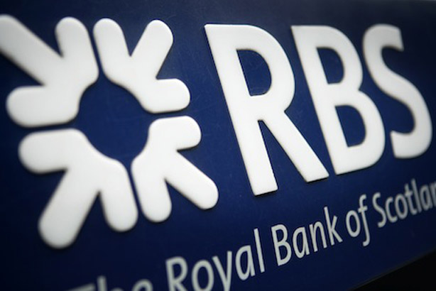 Royal Bank of Scotland: Responded to media speculation with independence announcement