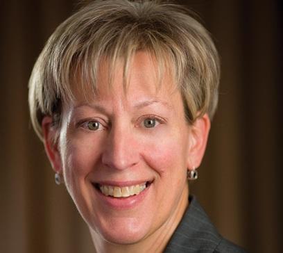 Linda Rozett