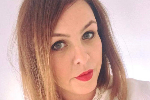 Siobhra Murphy: Leaving London's Air Ambulance after seven years
