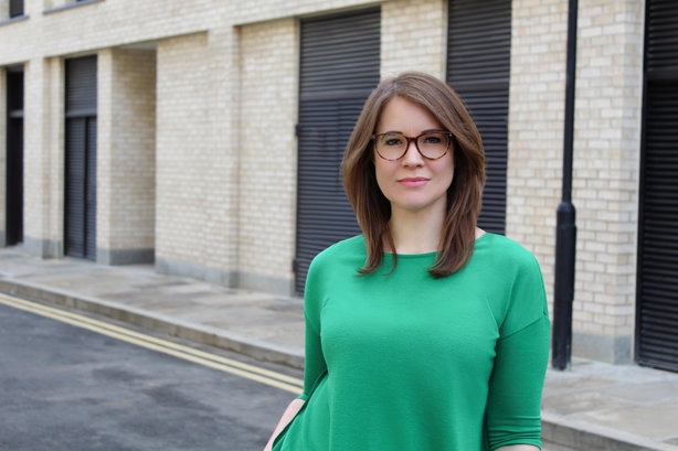 A one-size-fits-all approach will not do for brands which are trying to target women, argues Sara Collinge