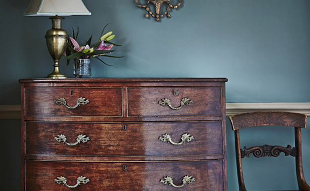 The Sarah Beeny Collection: Launched by Häfele UK