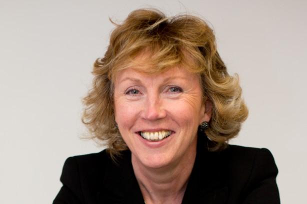 Sarah McOnie