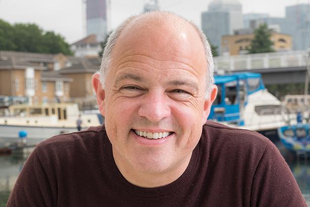 Stephen Waddington will join Metia Group in January 2019