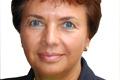 Sue Charles: Northbank CEO