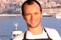 Harbison: chef devised website