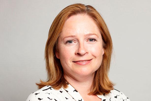 Tara Munday: European director of food and beverage practice at Ketchum