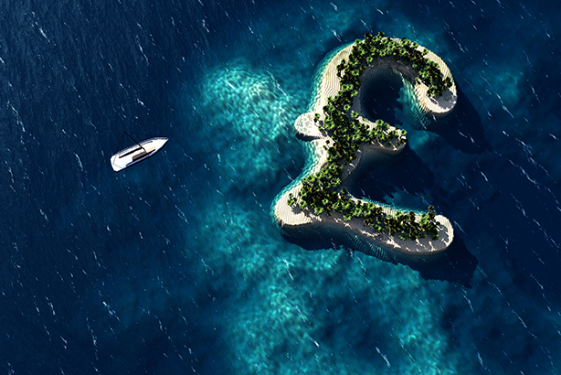 Will the Paradise Papers lead to a sea change in tax avoiders' behaviour? (©ThinkstockPhotos)