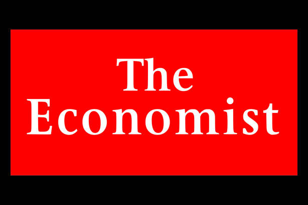 The Economist: The iconic current affairs magazine has hired Lansons for UK PR brief