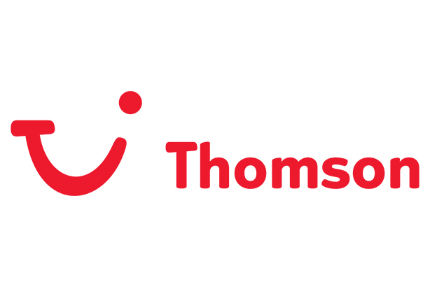 TUI Group: Owner will phase out Thomson and First Choice brands following merger