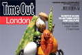<em>Time Out</em>: 21 international editions
