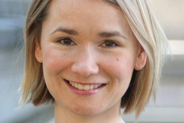 Emily Tofield: becomes director of comms at Defra