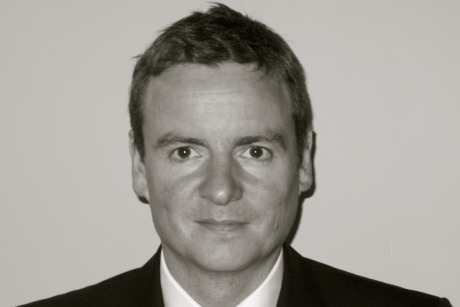 Tom Leigh: New Bell Pottinger CFO worked at FTI Consulting for eight years