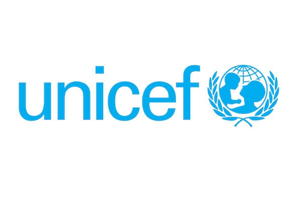 It is thought Unicef wants an agency with offices in New York and Geneva