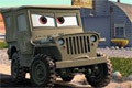 <em>Cars</em>: the latest recall concerns a toy from the film