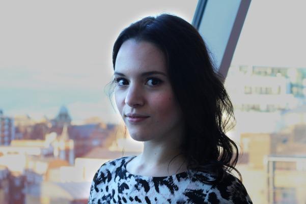 Vikki Chowney: Former journalist joins Hill+Knowlton Strategies