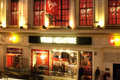 Rebrand: the Virgin shop on Oxford Street is included in Zavvi's buyout