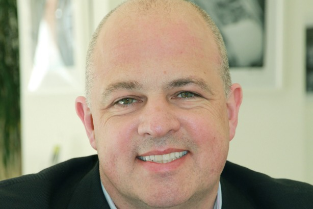 Stephen Waddington: Has been promoted to the newly created role of chief engagement officer