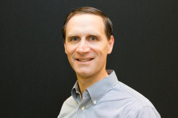 AirPR CEO Dan Beltramo