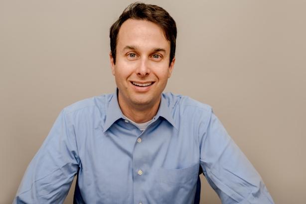 Jason Alderman