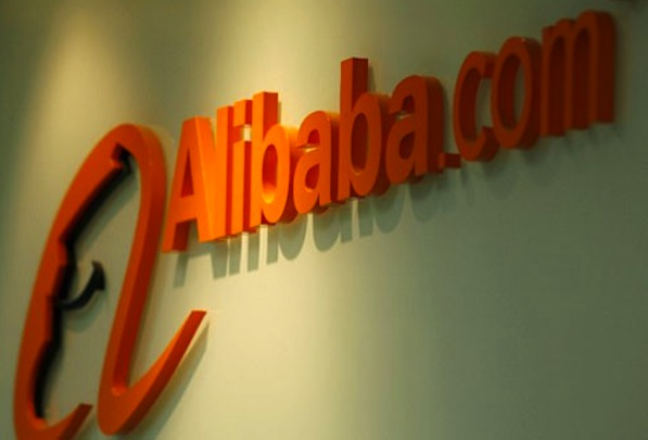 Alibaba has come out fighting after Barron's cover story on Friday