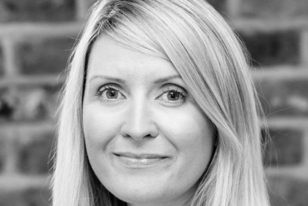 Anji McGrandles: Joins Communications Management from The Red Consultancy