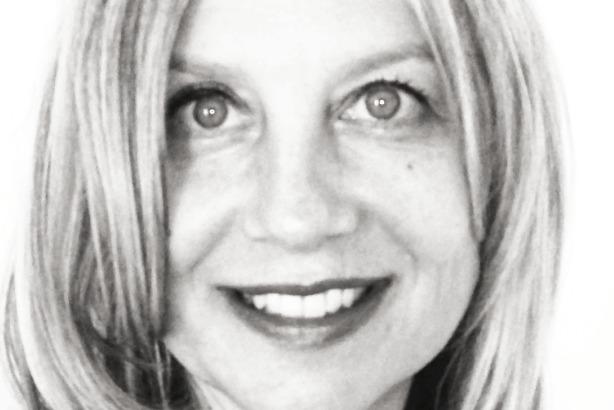 Ann Longley: Joined Eulogy as head of digital