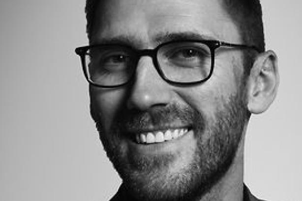 Arnt Eriksen: Founder of Nordic.Agency discusses partnership with Ogilvy