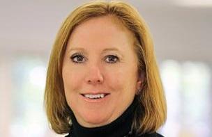 Eastwick CEO Barbara Bates
