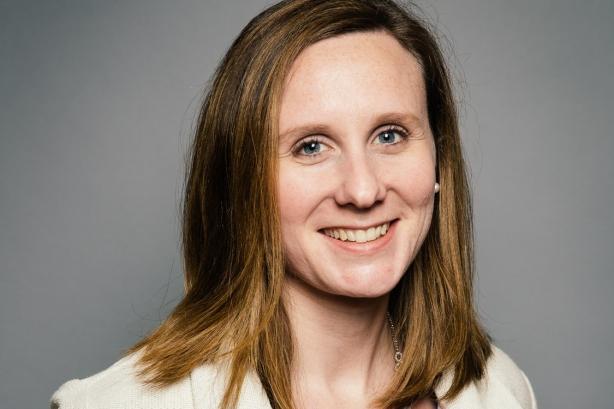 Erica Barth