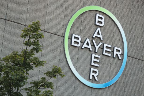 Bayer has suspended work with FleishmanHillard while French authorities investigate