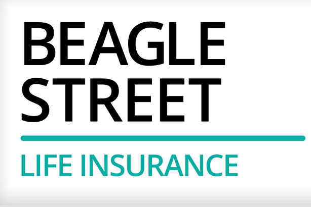 Beagle Street: Looking to move life insurance marketing and sales online